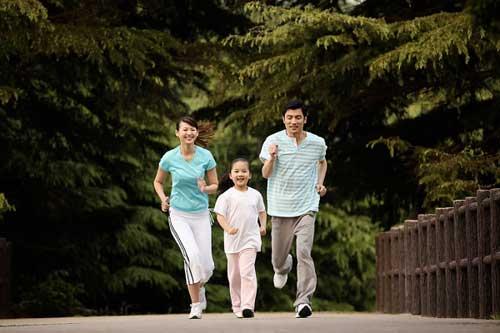 6 Lời khuyên khi tập thể dục giảm cân