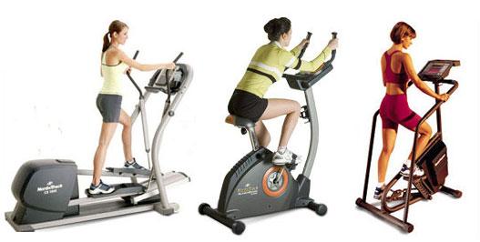 Tập Cardio là gì? Cardio có giúp giảm cân hiệu quả?