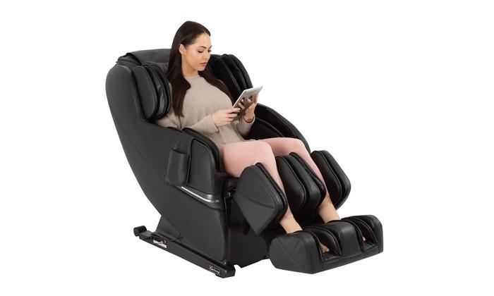 Ghế massage có tốt cho bà bầu không?